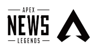 Apex Legends News