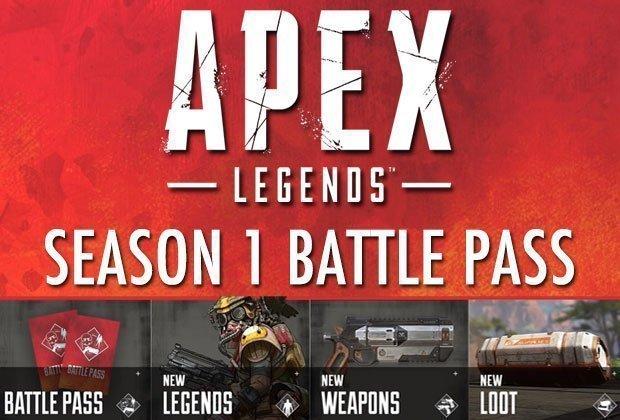 コイン 値段 apex Apexのバトルパスは買うべきなのか?初心者が知っておきたい事!